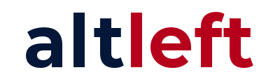 Altleft | Альтернативные левые