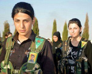 kurdki